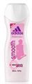 Adidas Smooth Tusfürdő