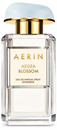 aerin-aegea-blossoms9-png