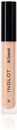 all-covered-under-eye-concealers9-png