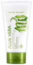 aloe-vera-soothing-moisture-foam-cleanser1s-png