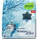 Alverde Winter Love Testvaj
