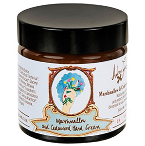 Andrea Garland Marshmallow & Cedarwood Hand Cream