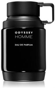 Armaf Odyssey Homme EDP