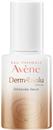 avene-dermabsolu-serum-fondamentals9-png