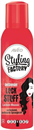 aveo-styling-factory-locken-mousses9-png