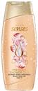 Avon Senses Precious Shower Oils - Scarlet Rose & Patchouli
