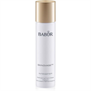 babor-skinovage-px-refreshing-foam-masks-jpg