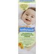 Babylove Körömvirágos Pelenkakiütés Elleni Krém / Calendula Wundschutzcreme