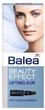 Balea Beauty Effect Bőrfeszesítő Ampullakúra