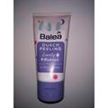 Balea Lovely Moments Bőrradírozó Tusfürdő Mandulavirág