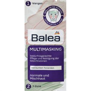 Balea Multimasking Arcmaszk