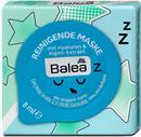 balea-reinigende-schlafmaskes9-png