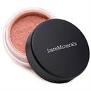 bareminerals-blush1-png