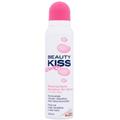 Beauty Kiss Women Sensitive Borotvahab