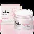 bebe-more-brighten-up-png