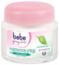 bebe-young-care-mattierende-pflege-zold-teaval1s-png