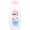 bebe-young-care-soft-body-lotions-jpg