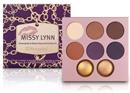 bh-cosmetics-missy-lynn-palette---szemhejpuder-palettas-png
