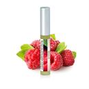 biola-bio-malna-lip-plumper-szajfeny1s-jpg
