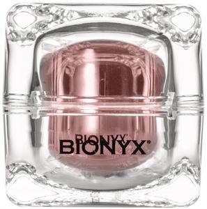 Bionyx Rhodium Complex Facial Peeling