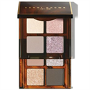 bobbi-brown-mini-eye-paletta-2014-limitalt-unnepi-kiadass-jpg