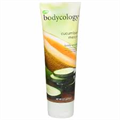 Bodycology Cucumber Melon Body Cream