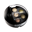 Bourjois Eye Pearls