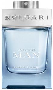 Bvlgari Man Glacial Essence EDP