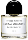 byredo-parfums-sunday-cologne-edps9-png