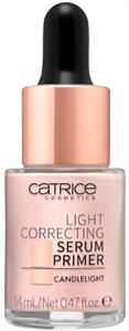 Catrice Light Correcting Serum Primer