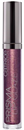catrice-prisma-lip-glazes9-png