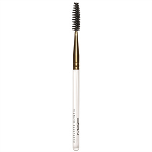 MAC Charlotte Olympia Collection 204 Lash Brush