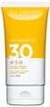 Clarins Suncare Body Cream SPF30