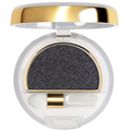 Collistar Ombretto Silk Effect Eye Shadow