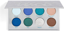 colourpop-wet-palette-pressed-powder-shadow-palettes9-png