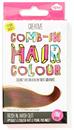 comb-in-hair-colour-hajszinezos-png
