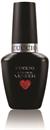 cuccio-colour-veneer-gellacks9-png
