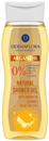 dermaflora-natural-cosmetics-0-argan-oil-tusfurdos9-png