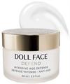 Doll Face Defend Intenzív Öregedésgátló Arckrém