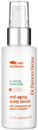 dr-dennis-gross-root-resilience-anti-aging-scalp-serums9-png
