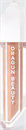 dragun-beauty-dragunglass-liquid-lips9-png
