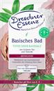 dresdner-essenz-basisches-bad-furdosos9-png
