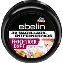 ebelin-nagellackentfernerpads-fruchtiger-dufts-jpg