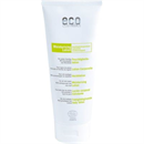 eco-cosmetics-szololevel-es-granatalma-hidratalos-jpg