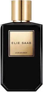 Elie Saab La Collection Des Cuirs Cuir Bourbon