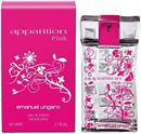 emanuel-ungaro-apparition-pink-jpg