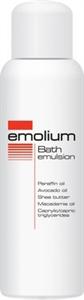 Emolium Fürdető Emulzió