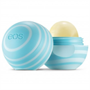 eos-visibly-soft-lip-balm---vanilla-mint-png