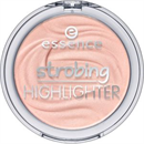essence-strobing-highlighters-jpg