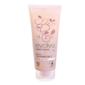 Evolve Organic Beauty Organikus Arctisztító Balzsam